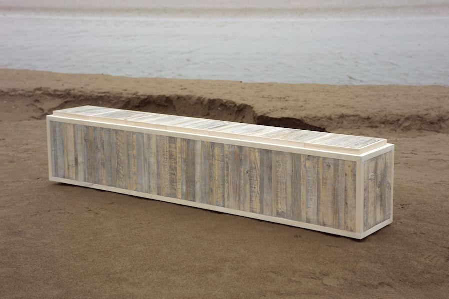 Edward Teasdale, Ed Teasdale Furniture Maker - LONG ...